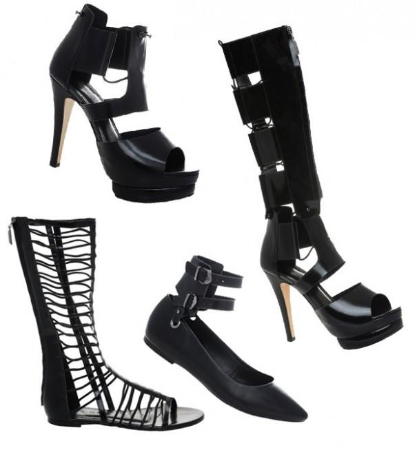 sapatos01
