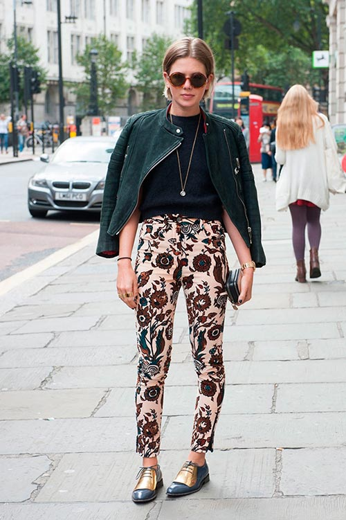 Street_Style_London_Fashion_Week_Spring_2015_5