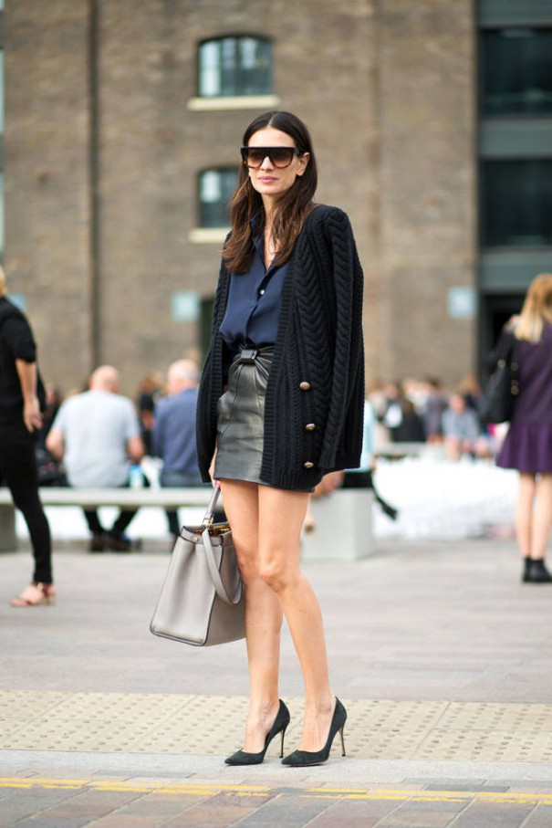 hbz-lfw-ss2015-street-style-day2-04-sm