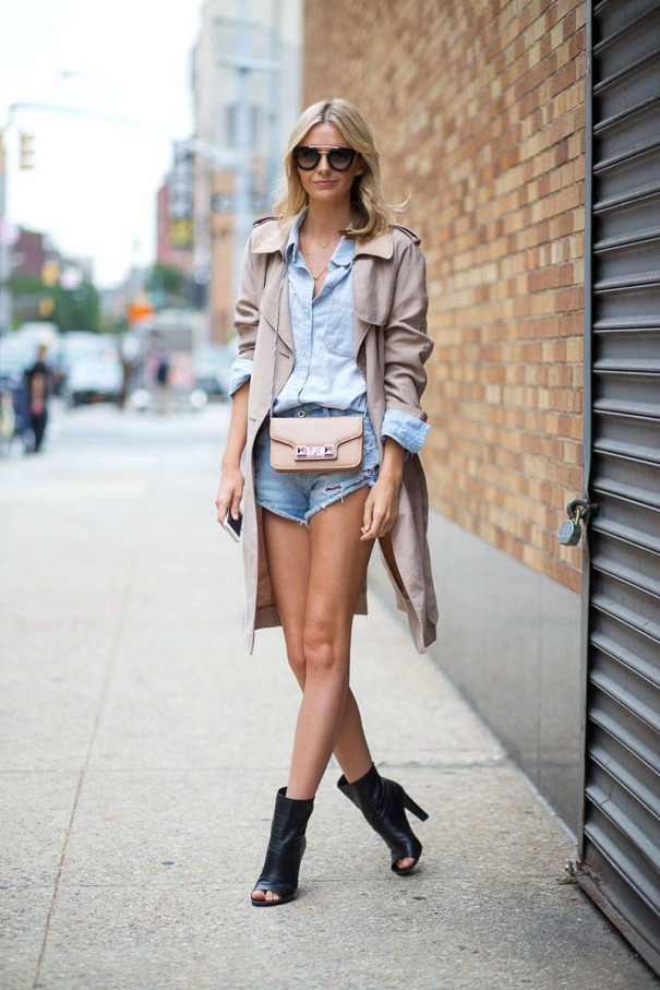 hbz-nyfw-ss2015-street-style-day7-07-lg