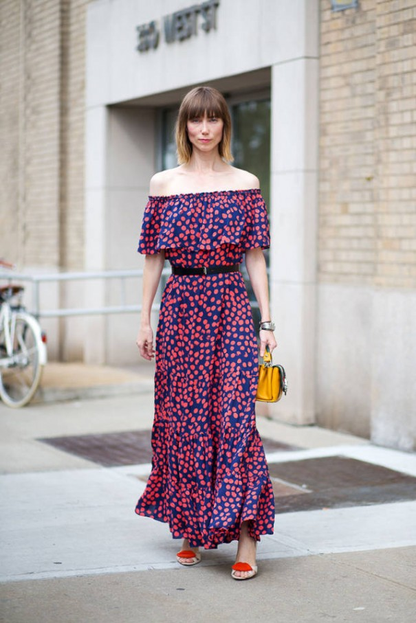 hbz-street-style-nyfw-ss2015-day4-26-sm