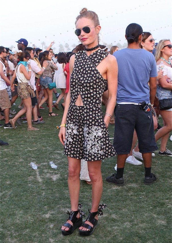 418-coachella-bosworth