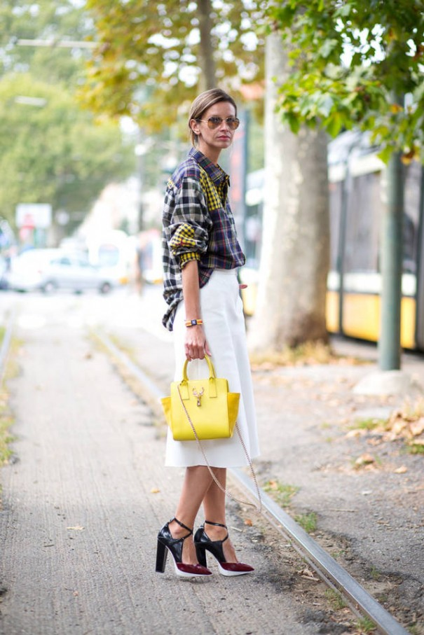 hbz-mfw-ss2015-street-style-day1-07-sm