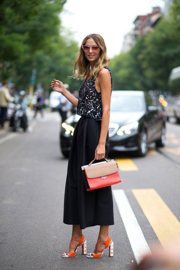 hbz-mfw-ss2015-street-style-day2-13-sm