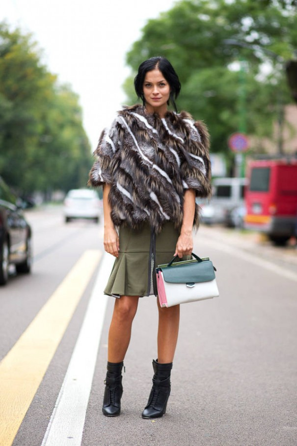 hbz-mfw-ss2015-street-style-day2-20-sm