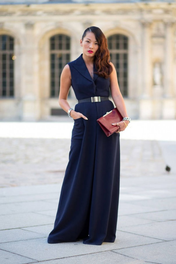 hbz-pfw-ss2015-street-style-day3-34-sm