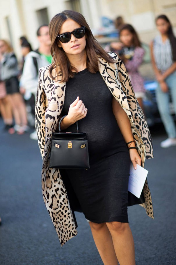 hbz-pfw-ss2015-street-style-day4-22-sm