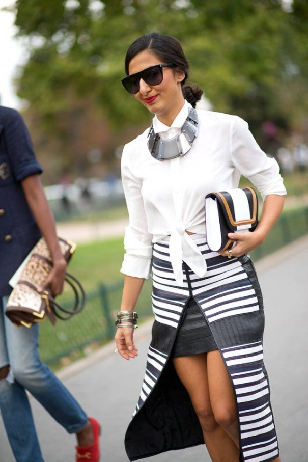 hbz-pfw-ss2015-street-style-day7-33-sm