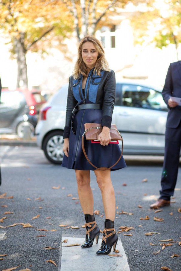 hbz-pfw-ss2015-street-style-day8-14-sm