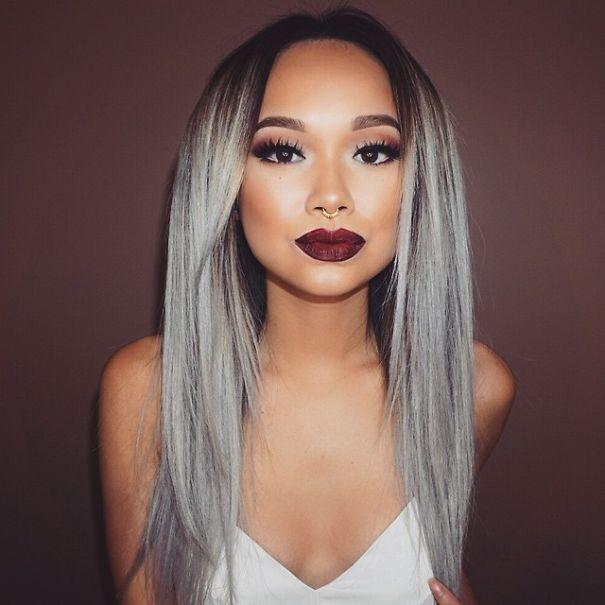 cabelo-cinza-7