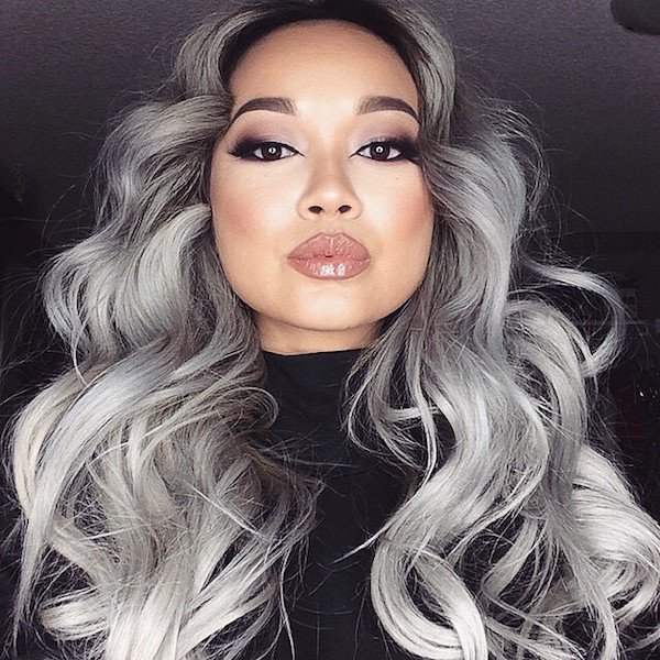 cabelo-cinza-instagram-4