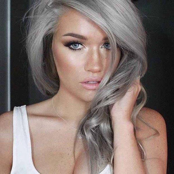 cabelo-cinza-instagram-9
