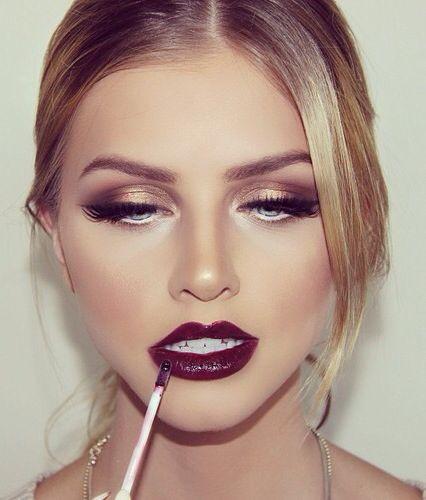 lip-2