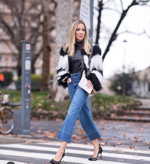 mom_jeans_blog_to_her_moda-2